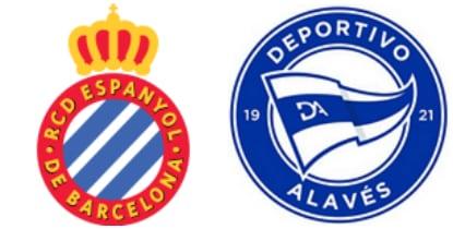 Espanyol vs Alaves Prediction