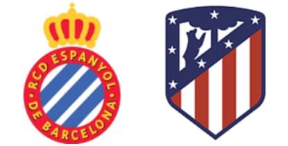 Espanyol vs Atletico Madrid Prediction