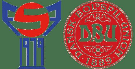 Faroe Islands vs Denmark