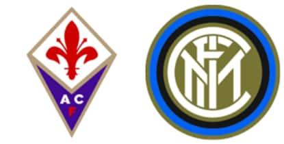 Fiorentina vs Inter Milan Prediction