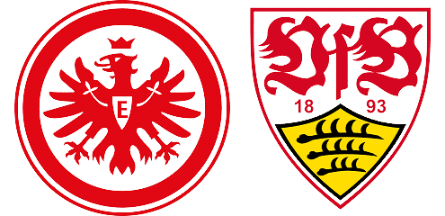 Frankfurt vs Stuttgart