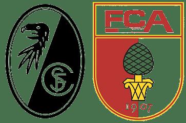 Freiburg-FC-Augsburg-Tipp