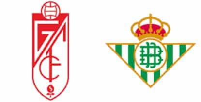 Granada vs Real Betis Prediction