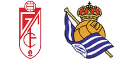 Granada vs Real Sociedad Prediction