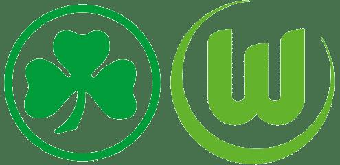 Greuther Furth vs Wolfsburg