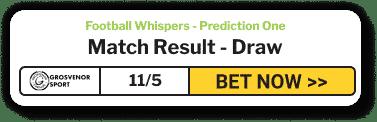 Wolfsburg vs Sevilla Prediction, Odds and Betting Tips (29/09/21)