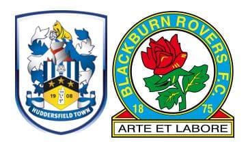 Huddersfield vs Blackburn Prediction