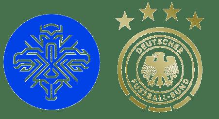 Iceland vs Germany prediction