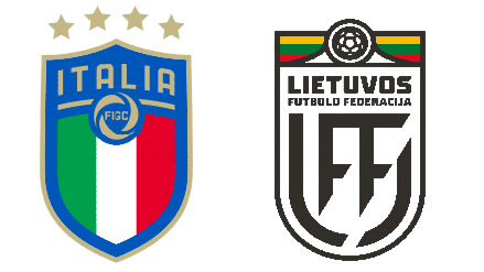 Italy vs Lithuania prediction