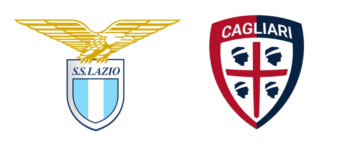 Lazio - Cagliari pronóstico