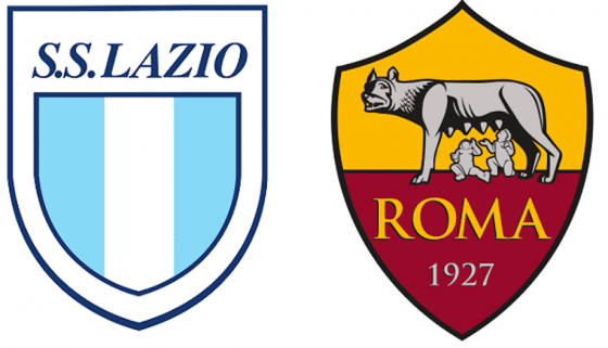 Lazio - Roma pronóstico