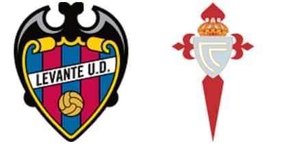 Levante vs Celta Vigo Prediction