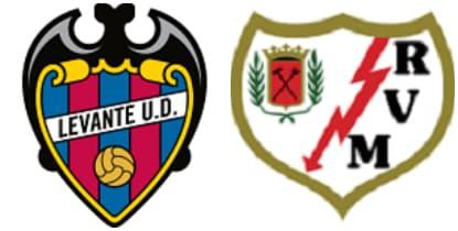 Levante vs Rayo Vallecano Prediction