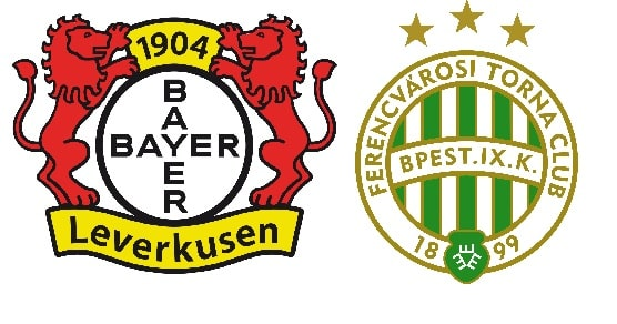 Leverkusen - Ferencváros tippek