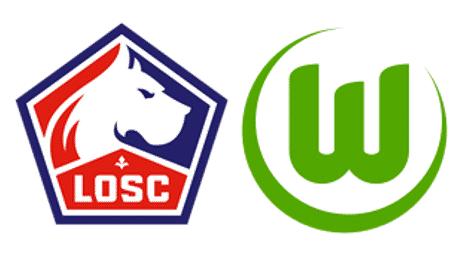 Lille-Wolfsburg