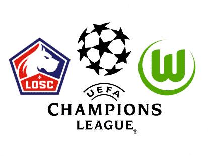 Lille vs Wolfsburg Prediction