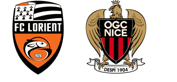 Lorient vs Nice