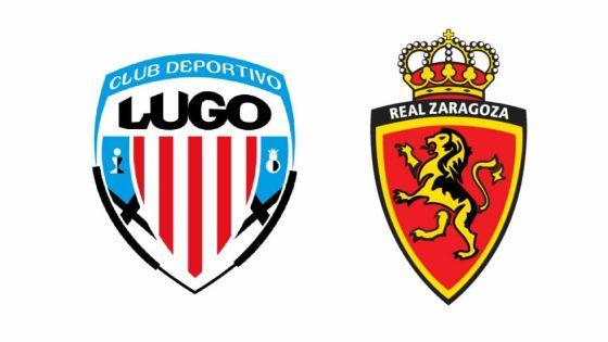 Lugo - Zaragoza Pronóstico