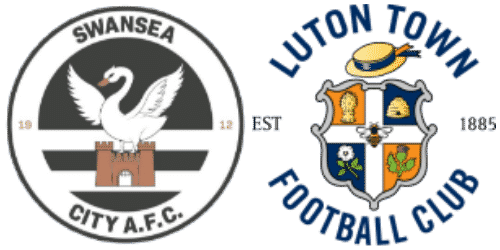 Luton vs Swansea Prediction
