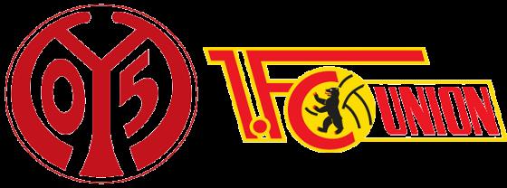 Mainz vs Union Berlin