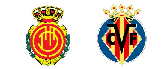 Mallorca - Villarreal pronóstico