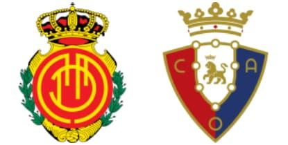 Mallorca vs Osasuna Predictions