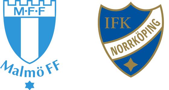 Malmö FF - IFK Norrköping FK speltips, odds & inför matchen (11/09/2021)
