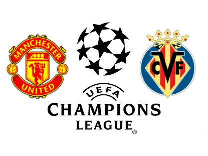 Man Utd vs Villarreal Prediction