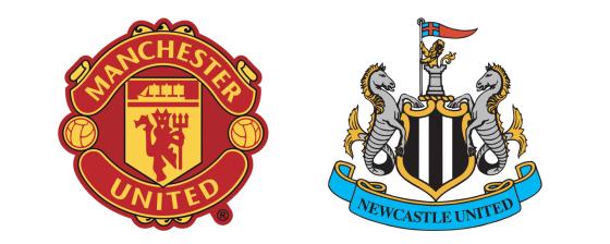 Manchester United – Newcastle speltips
