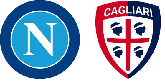Napoli – Cagliari pronóstico