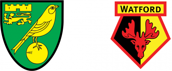Norwich - Watford speltips, odds & inför matchen (18/09/2021)