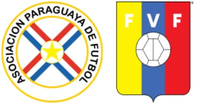 Paraguay vs Venezuela Prediction