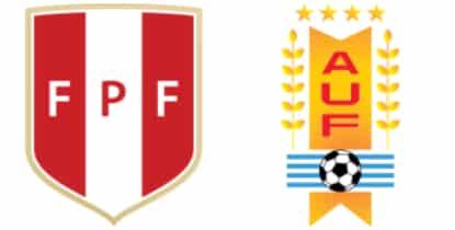 Peru vs Uruguay Prediction