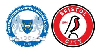 Peterborough vs Bristol City Prediction