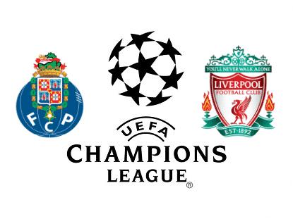 Porto vs Liverpool Prediction