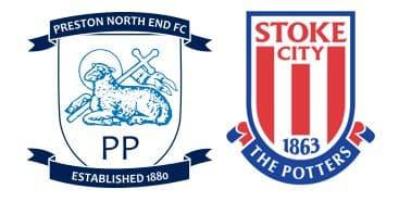 Preston vs Stoke Prediction