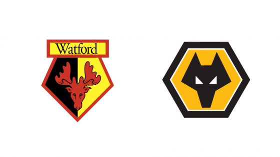 watford-wolves-typy
