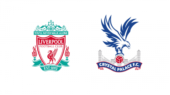 liverpool-crystal-palace-typy