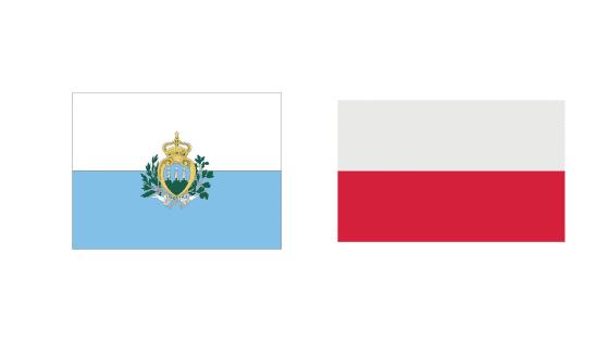 san marino-polska-typy