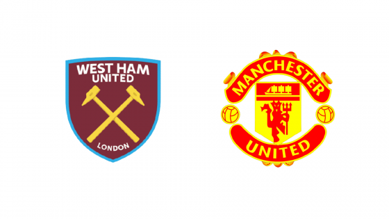 west-ham-manchester-united-typy
