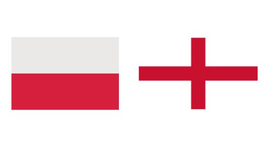 polska-anglia-typy