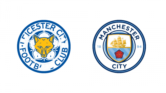 leicester-manchester-city-typy