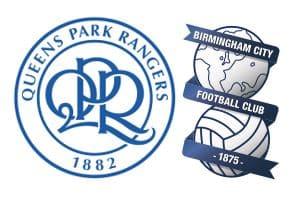 QPR vs Birmingham Prediction