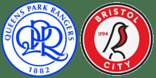 QPR vs Bristol City prediction