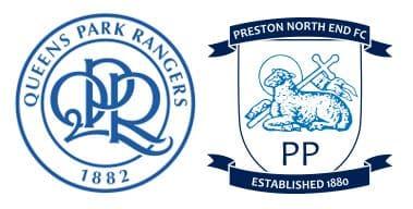 QPR vs Preston Prediction