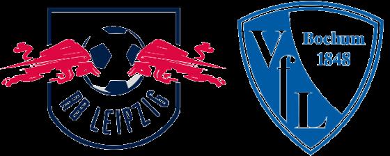 RB Leipzig vs Bochum