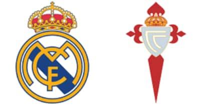 Real Madrid vs Celta Vigo Prediction