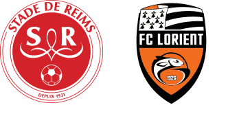 Reims vs Lorient