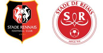 Rennes vs Reims