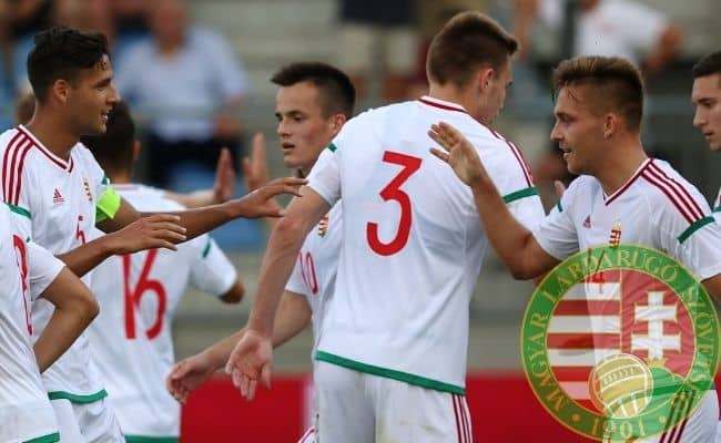 2022 VB selejtező Magyarország esélyei